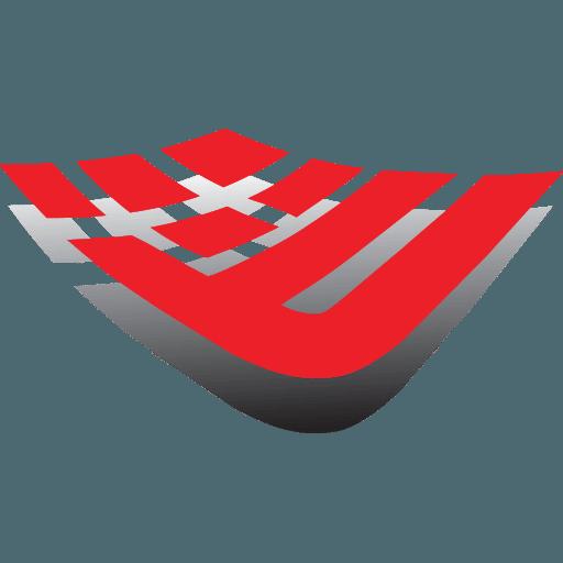 לוגו המכללה- אימג'