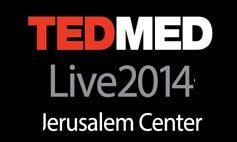TedMed2014