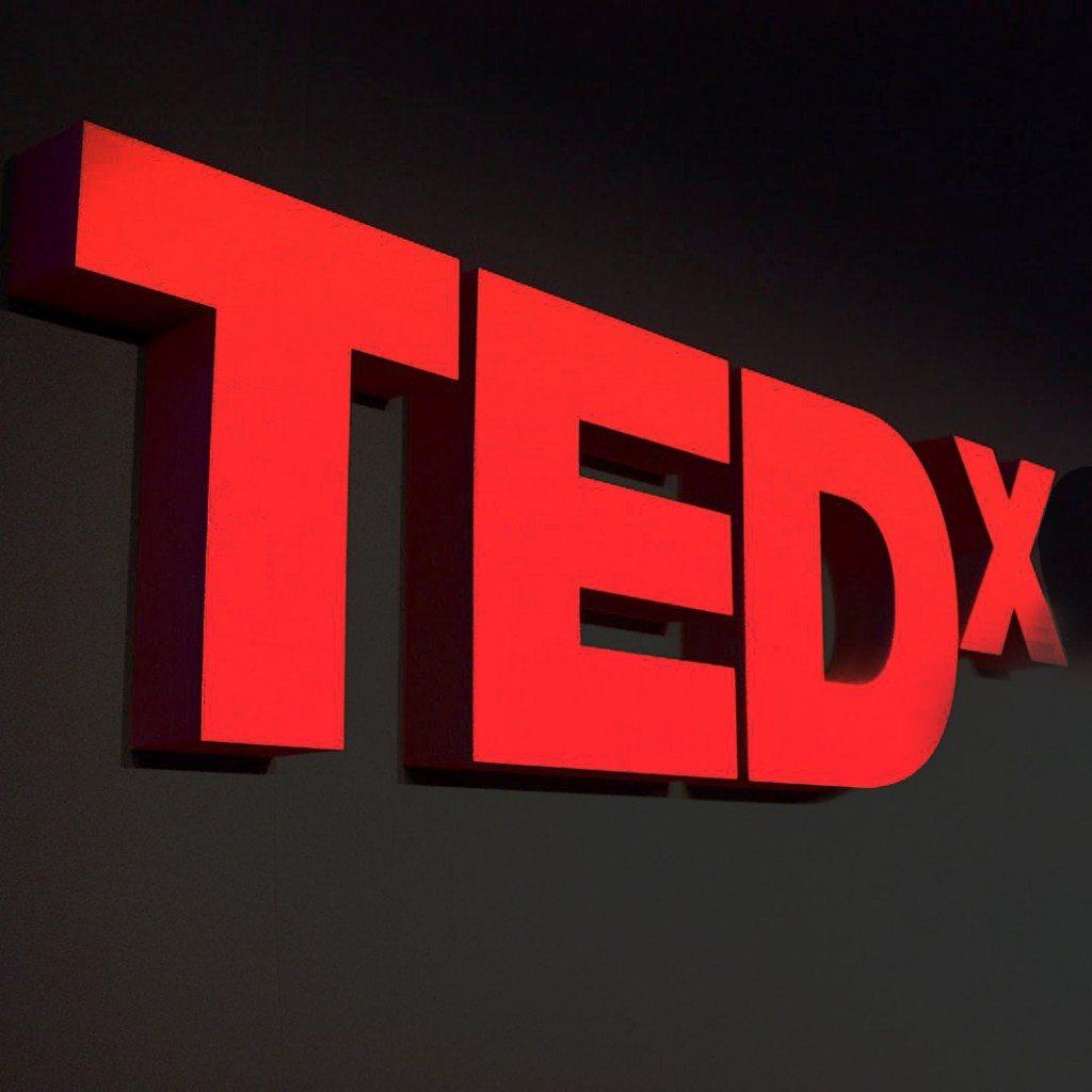 לוגו ted
