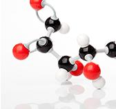 מולקולות - הנדסת חומרים מתקדמים