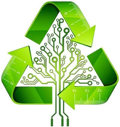 הנדסת טכנולוגיה סביבתית