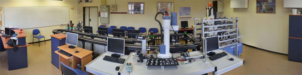 לימודי הנדסת תעשייה וניהול לתואר ראשון .B.Sc