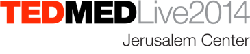 tedmed logo