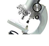 מיקרוסקופ - הנדסה פרמצטבית