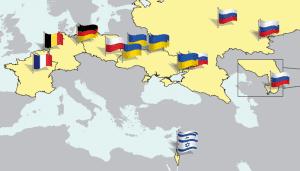 mmateng-consortium-geography
