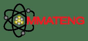 mmateng_logo1_small
