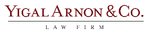 Yigal Aarnon&CO. LAW FIRM