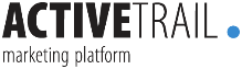 activetrail marketnig platform