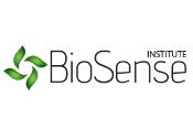 INSTITUTE BioSense