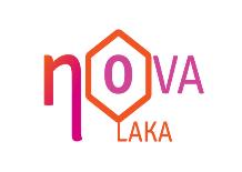 NOVA LAKA