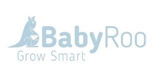 BabyRoo Grow Smart