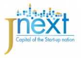 Jnext capital of start-up nation