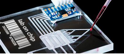 לימודי הנדסה - הנדסת חשמל ואלקטרוניקה